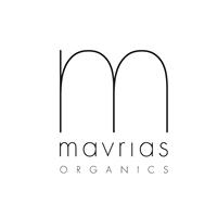 MAVRIAS ORGANICS