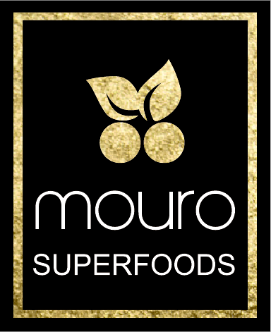 mouro superfoods