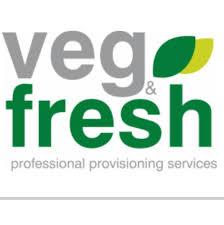 veg&fresh