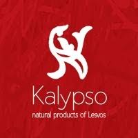 Kalypso-Natural products