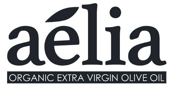 aelia organic olive oil