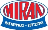 MIRAN