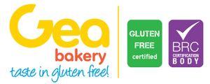 Gea Bakery - Gluten Free Products