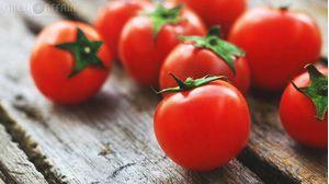 Ντομάτες φαγητού Κρήτης 1 κιλό