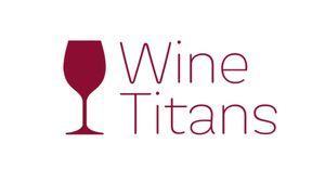 Wine Titans B2B