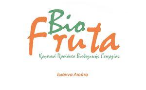 biofruta