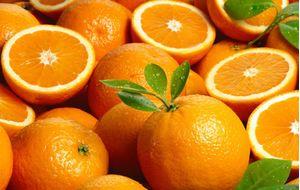 Πορτοκάλια Χυμού Βαλέντσια Λακωνίας 1 κιλό