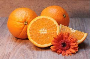 Πορτοκάλια Φαγητού 1kg