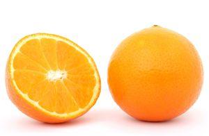 Πορτοκάλια Valencia B' Χυμού 1 κιλό
