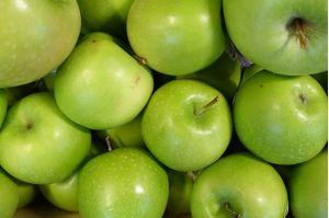 Μήλα Granny Smith 1kg