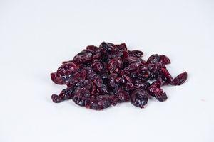 Cranberries Χωρίς Ζάχαρη Με Χυμό Ανανά Συντ. 1kg