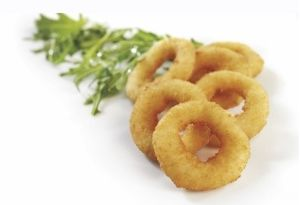 Onion Rings κατεψυγμένα 1kg