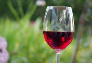 Κρασί ρωμεϊκη ποικιλία 1 λίτρου