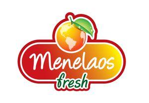 Menelaos Fruits Ltd