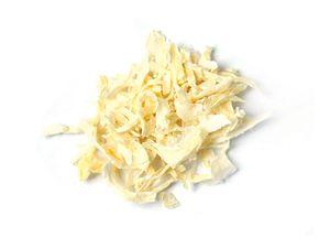 Κρεμμύδι Flakes 500g