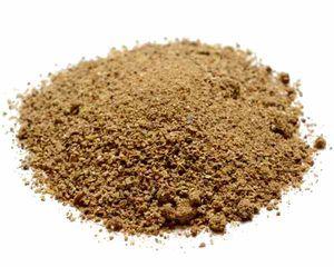 Άρκευθος σε σκόνη συσκευασία 1 κιλό