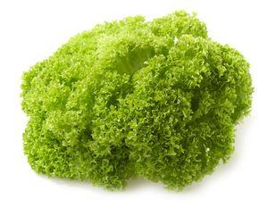 Λόλα Πράσινη Τεμάχιο 300g