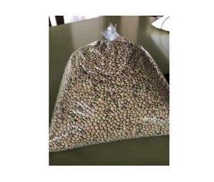 Φακές Σάμου 1 κιλό - Συσκευασία 40 κιλών