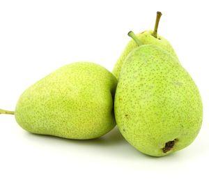 Αχλάδια Α' Κρυστάλια Τυρνάβου 1 κιλό