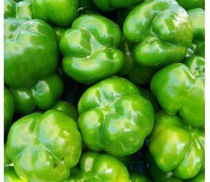 (Α)Πιπεριά ντολμά Κρήτης 1 κιλό