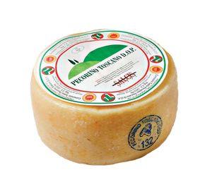 Πεκορίνο Τοσκάνης ΠΟΠ ±2.4 κιλά