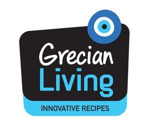 GRECIAN LIVING