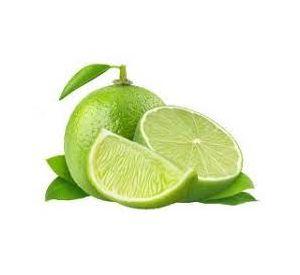 (Α)Lime Εισαγωγής 1kg