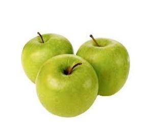 (Α)Μήλα σμιθ Αγιάς 1κιλό