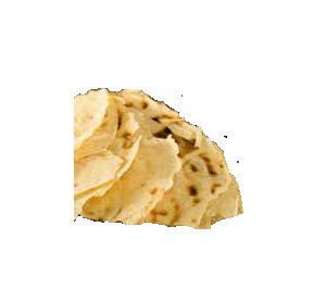 Ψωμί Καρασάου Σαρδηνίας 1.250kg