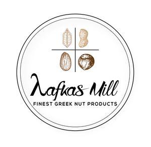 Λafkas Mill