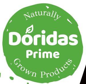 DORIDAS PRIME