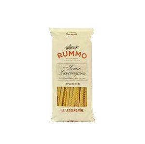 Ζυμαρικά Rummo Tripoline No81 500gr
