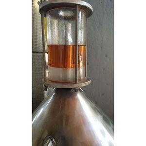 Αιθέριο έλαιο Φασκόμηλου 5ml