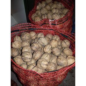 Καρύδια Chandler 1kg