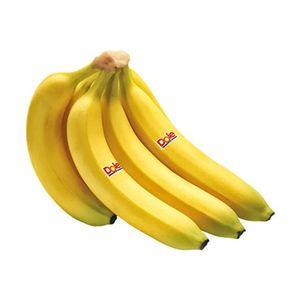 Μπανάνες Dole 1kg