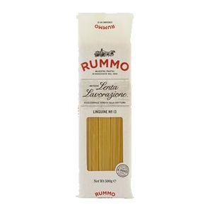 Ζυμαρικά Rummo λιγκουίνι Νo 13 500γρ.