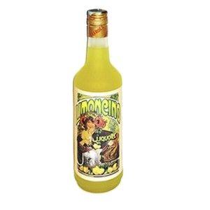 Limoncino 2lt