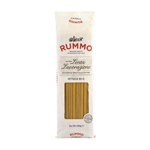 Ζυμαρικά Rummo Fettucce No15 500gr