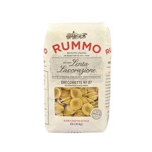 Ζυμαρικά Rummo Orecciette No87 500gr