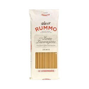 Ζυμαρικά Rummo Zite No10 500gr