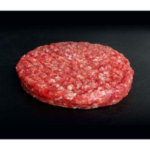 Burger Angus ΚΤΨ ±240g