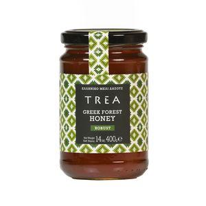 TREA Μέλι του Δασους 400g