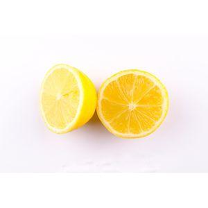 Λεμόνια Εισαγωγής 1 κιλό