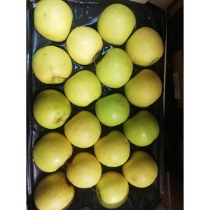 (Α)Μήλα γκόλντεν Αγιάς 1 κιλό