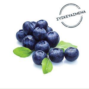 Βιολογικά Blueberries τεμάχιο 125g