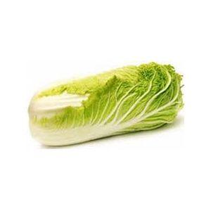 (Α)Λάχανο κινέζικο Ελληνικό 1 κιλό