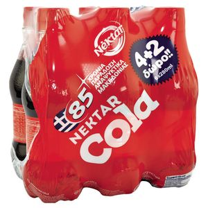 Nektar Cola 280ml