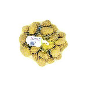 (Α)Πατάτες baby Γαλλίας 1,5 κιλό