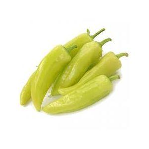 (Α)Πιπεριά κέρατο Κρήτης 1 κιλό