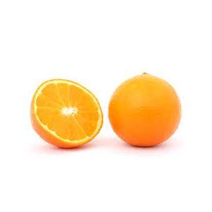 (Α)Πορτοκάλια Χυμού Λακωνίας 1 κιλό